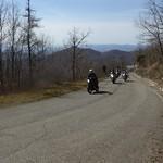 3° MotoTour delle donne #36