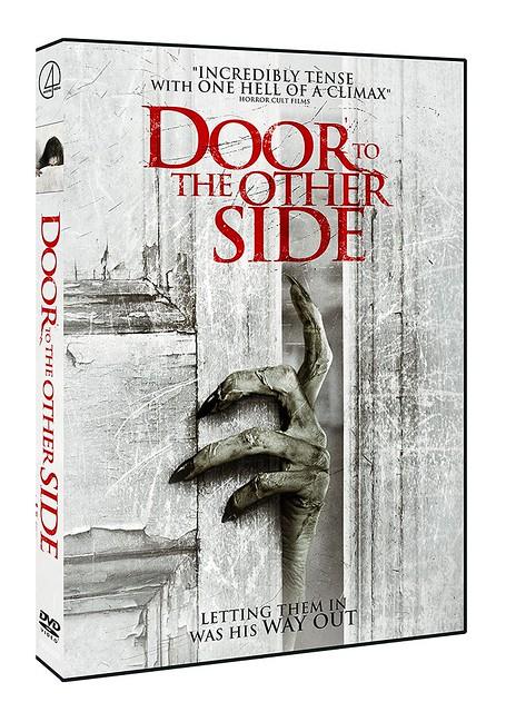 DoorToTheOtherSide