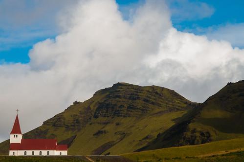 Iceland adventures (92)