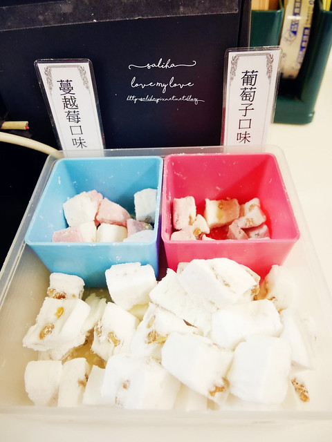 台北車站附近不限時下午茶推薦明星咖啡館 (42)