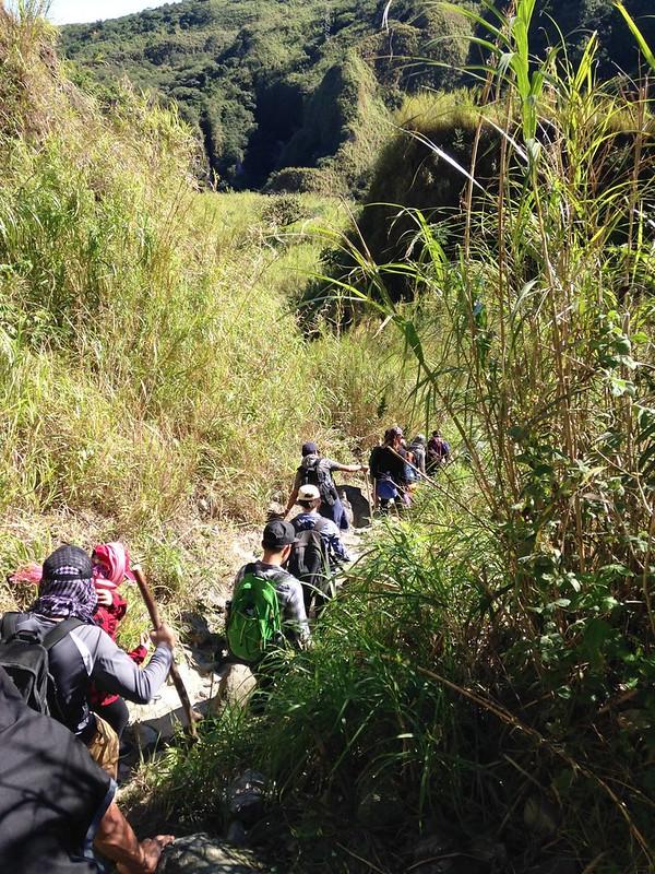 huong2go_pinatubo_trekking
