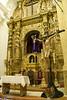 Capilla Hdad. Nazareno de Montilla