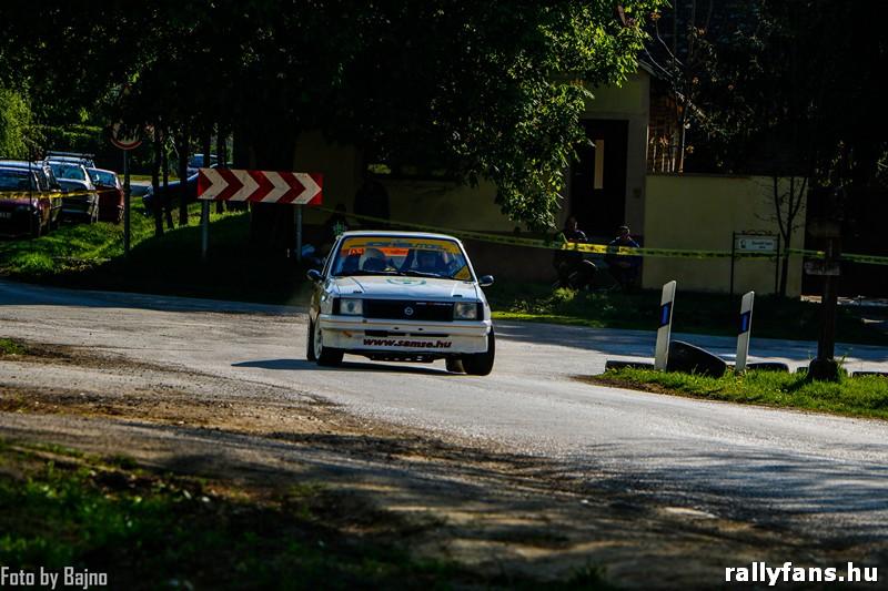 RallyFans.hu-04164