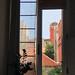 Diana's Window by *CA*