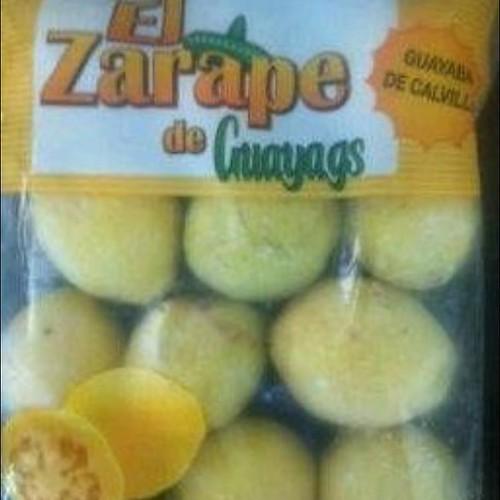 #fnsm17 #mexicanfood #agroindustrial #agroalimentaria #frutas #frutacongelada #congelados #frozen #frozenfood #frozenguava #guavacake #guayaba #guava #pulpas #mexicancandy