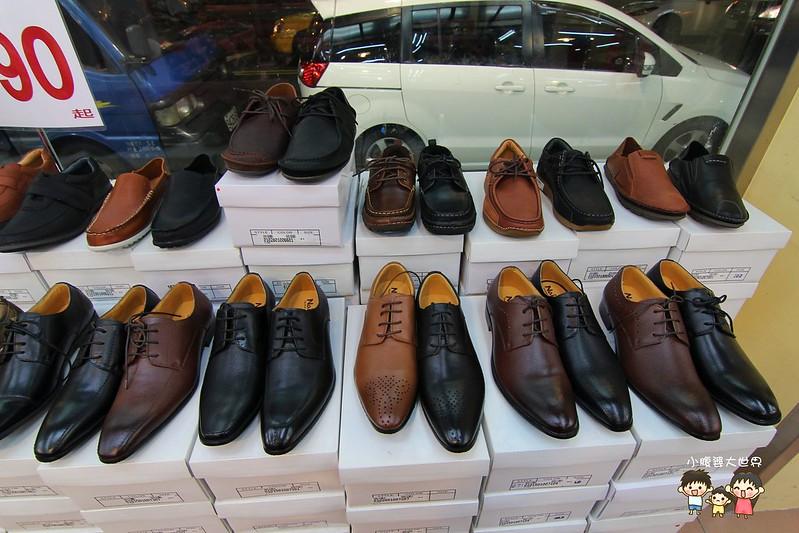 女鞋特賣愷 169