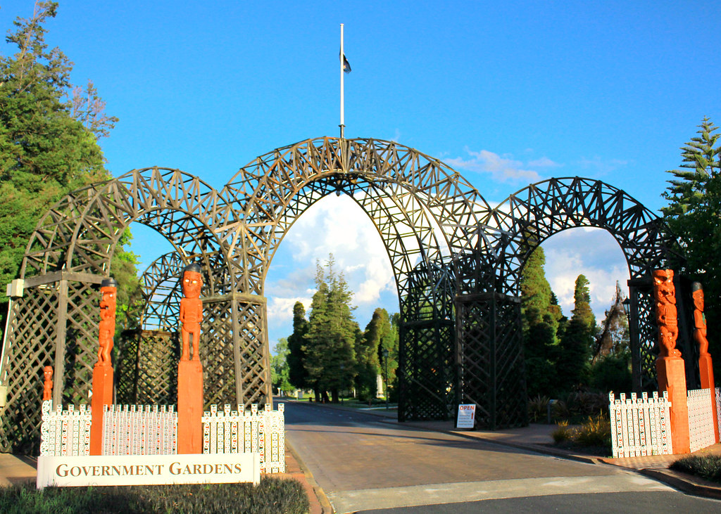 rotoroa-government-garden