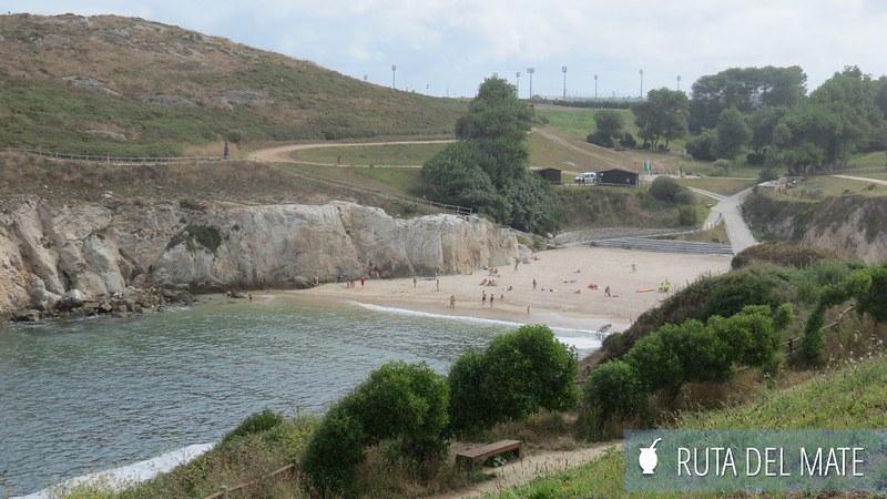 A Coruña España (7)
