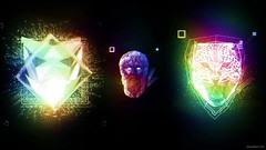 Trio-Glitch-PSY_1920x1080_29fps_VJLoop_LIMEART_003-1000x563