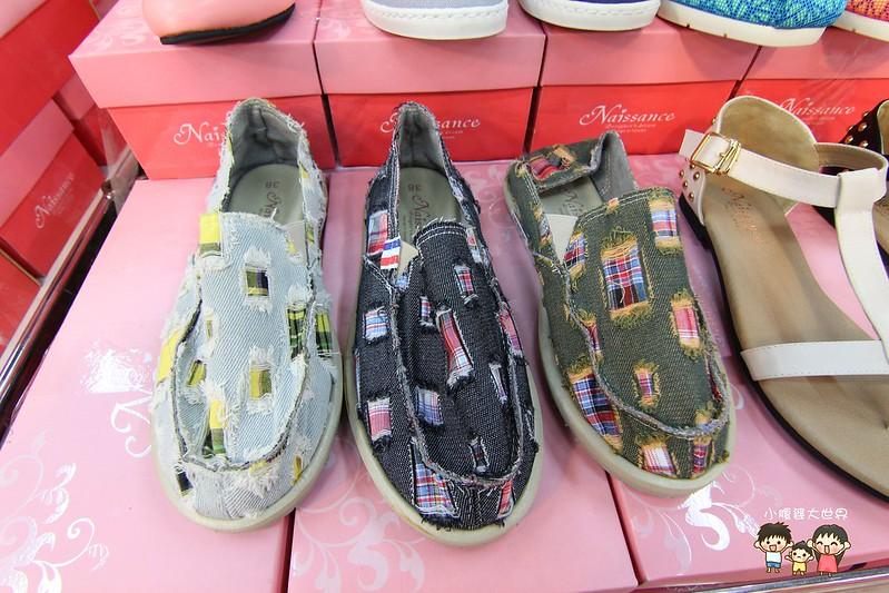 女鞋特賣愷 113