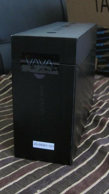 IMG_2596 VaVaVoom bluetooth speaker serial number