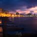 Malecon de la Habana - Cuba 🇨🇺 by tristan29photography