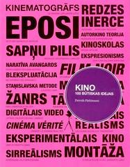 Kino 100 butiskas idejas vaks