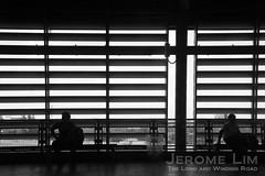 JeromeLim-1959