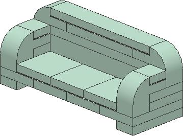 sofagrande_1_0_0_0_1_0_0_0_1_7_1275_150_DPCM_1