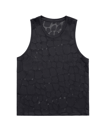 1413416099451_Alexander-Wang-for-H-M-Lookbook-Breathable-Tank