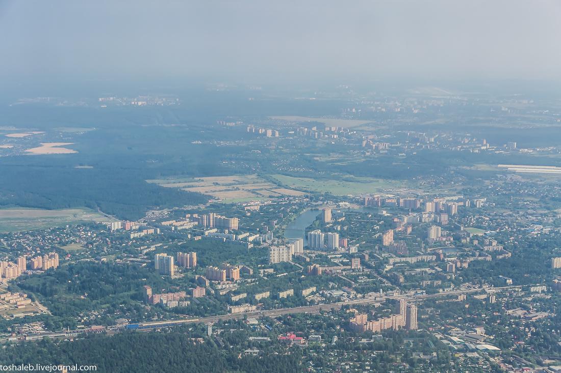 Москва_Анталья_Москва-48