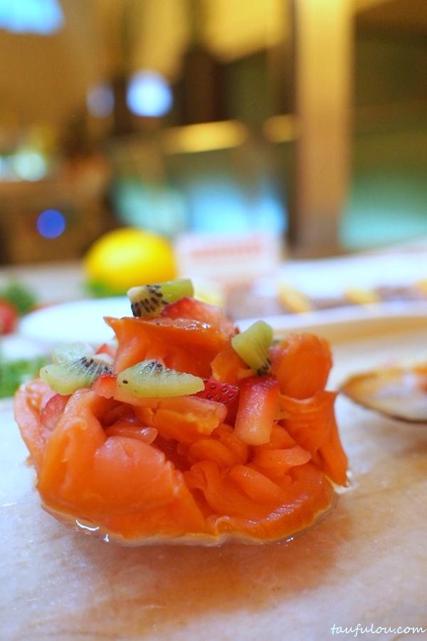 seafood (9)