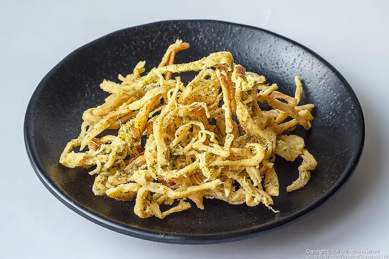 141012 天然恏食-乳酪絲(11)