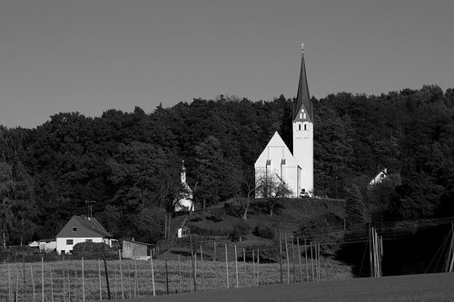 church germany landscape bayern deutschland bavaria sony chapel landschaft pilgrimagechurch walfahrtskirche sonyα900 sal1635z