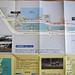 Kaohsiung International Airport KIA Directory_1997_2, Taiwan Republic of China