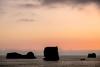ISLANDIA-VIAJE-FOTOGRAFICO-AUTUMN-2-18