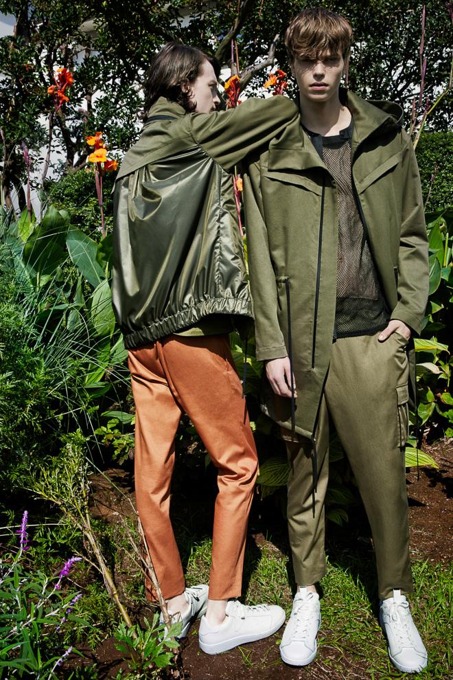 SS15 Tokyo ato001_Jake Love, Reuben Ramacher(fashionsnap)