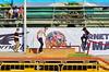 Vigo - Espagne - Galice - 332 World Cup Skateboarding