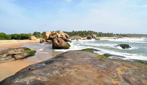 150 Playas de Kirinda (1)