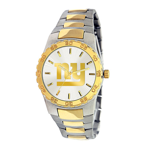 New York Giants Executive Series Watch
