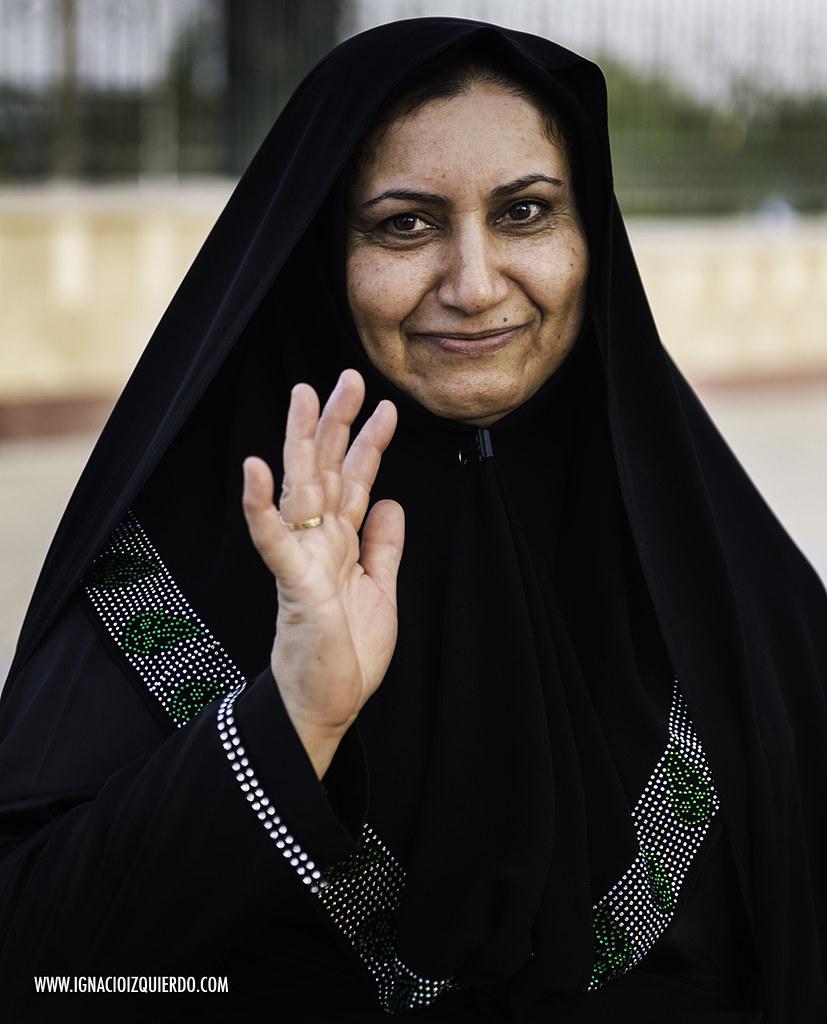 Tehran 68