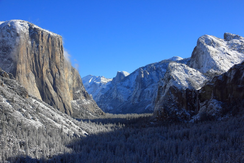 IMG_4972 Tunnel View