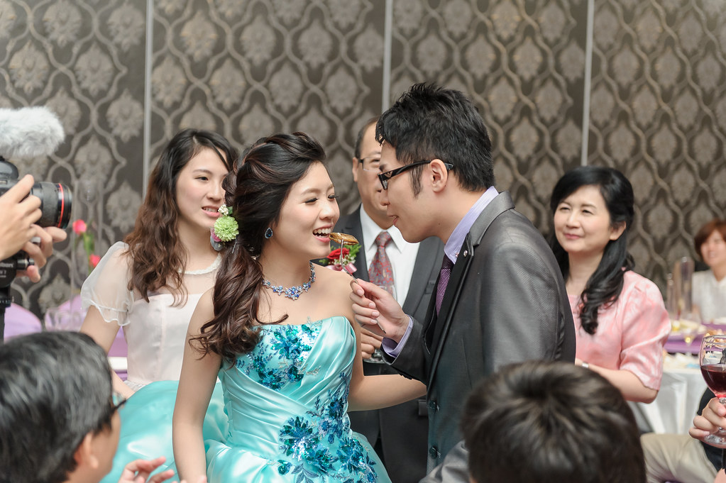 彥中有彤結婚-729