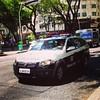 Policia civil #policia #carro #saopaulo