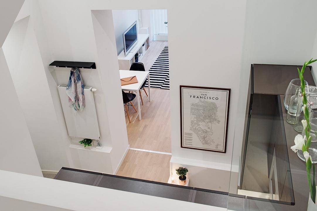 09-pequeño-apartamento