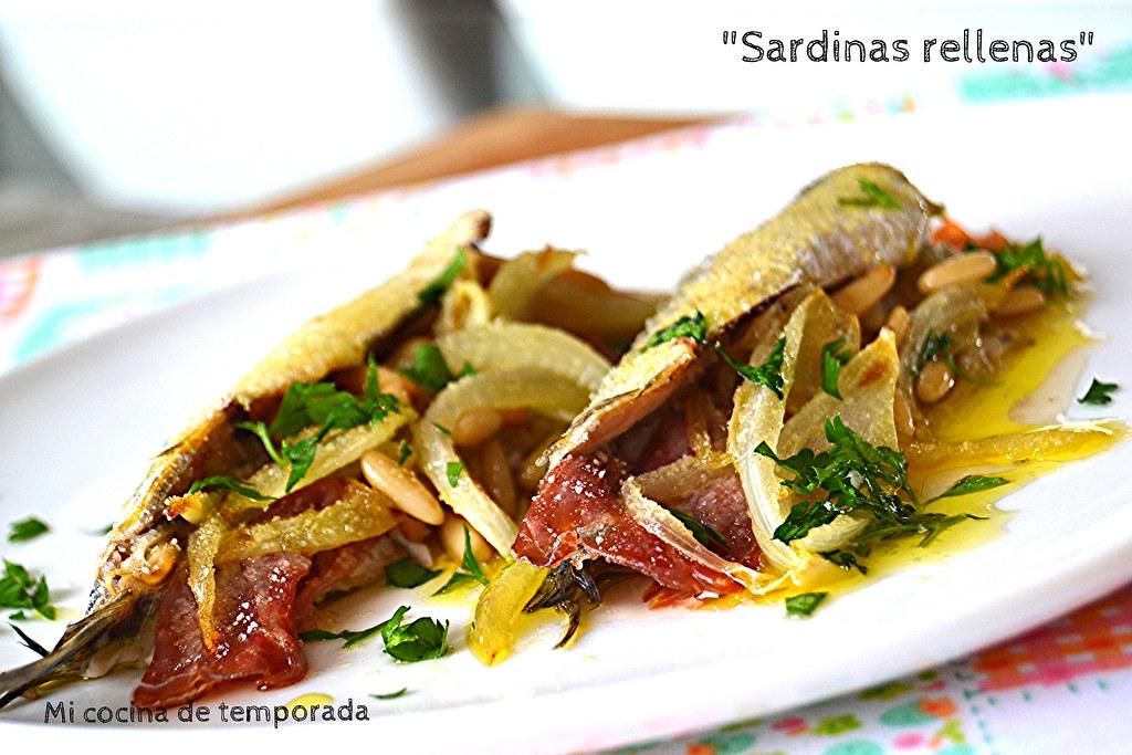 sardinas rellenas 039