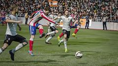 FIFA 15 01