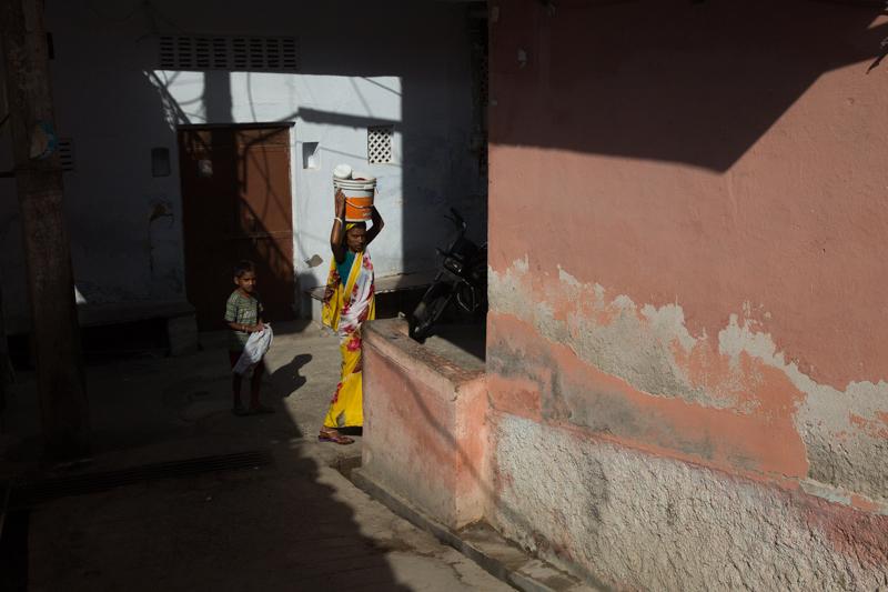 udaipur-8553