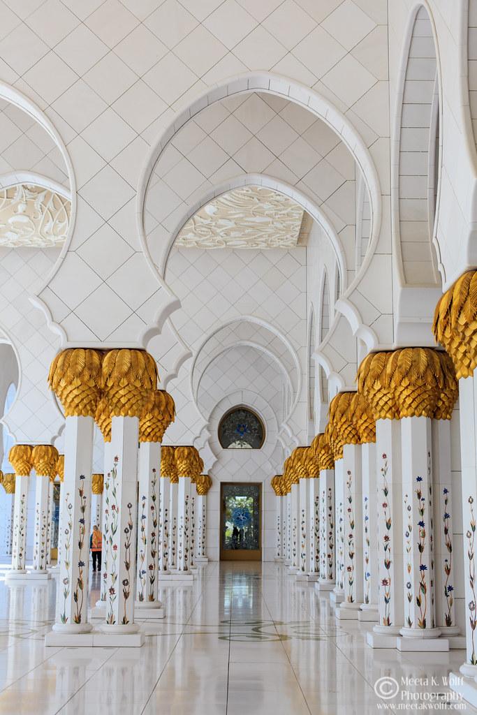 GrandMosque-AbuDhabi-0043