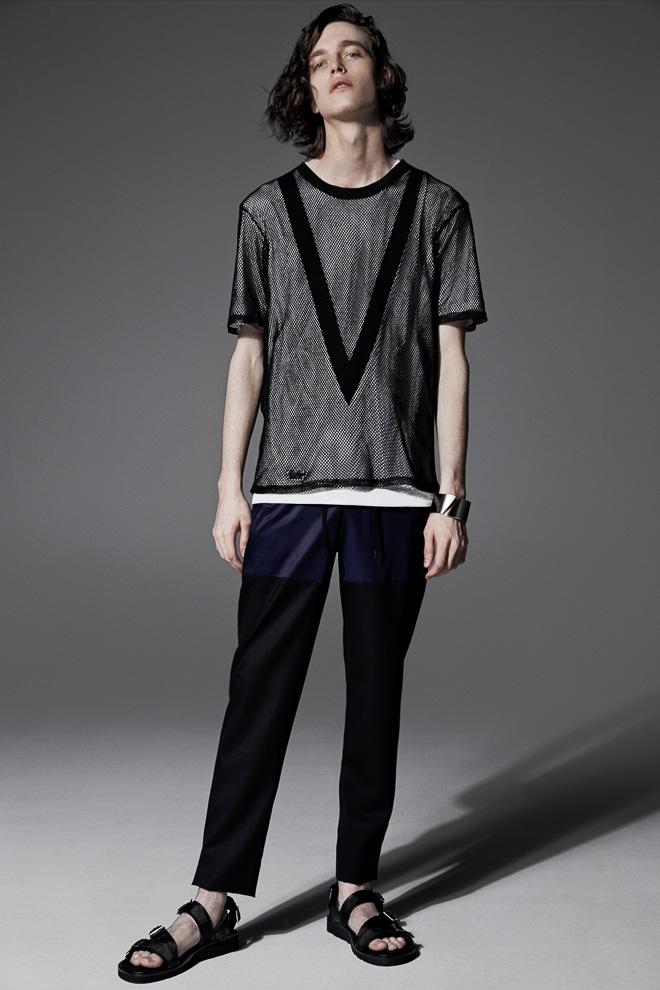 Jake Love3028_SS15 Tokyo ato_Reuben Ramacher(fashionsnap)