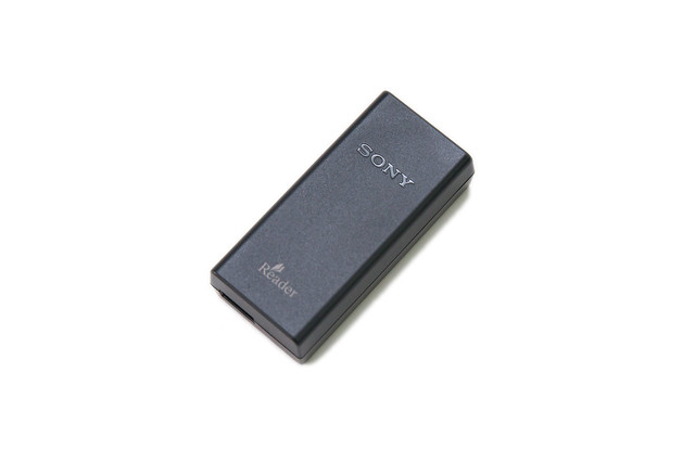 大電流充電器新選擇 Sony PRSA-AC1(含實測)@3C 達人廖阿輝