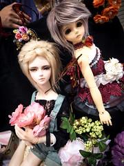 COSPAR³_Dolls_07