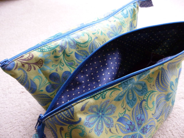 sewing bags for gifts (6)