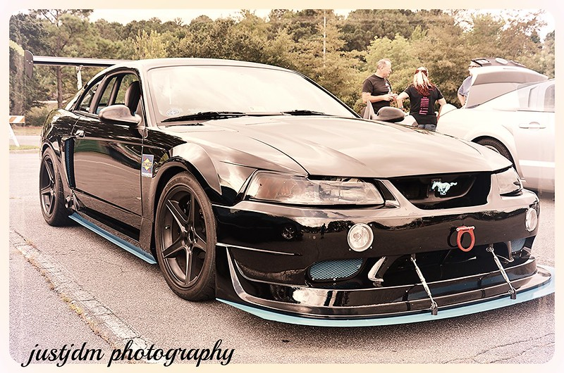 race ready mustang (1)