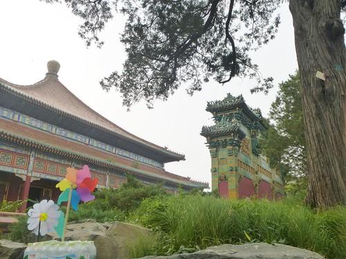 Beijing-Parc Beihai-j7 (15)