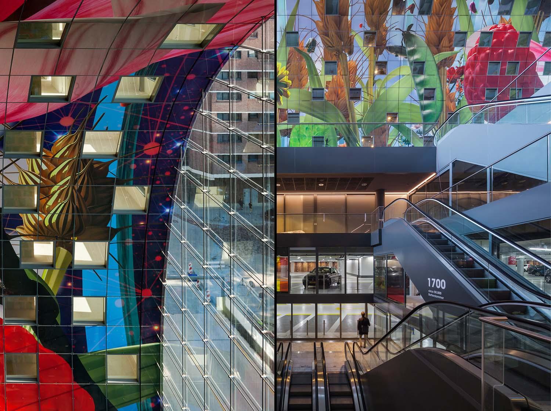 mm_Markthal Rotterdam design by MVRDV_11