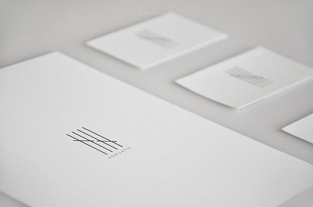 school project, branding, 2013