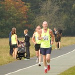 2014-myles-and-george-races--celbrating-lvac-40-080
