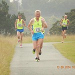 2014-myles-and-george-races--celbrating-lvac-40-060