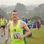 2014-myles-and-george-races--celbrating-lvac-40-018